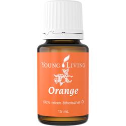 Orange – Der Traum von Sommer